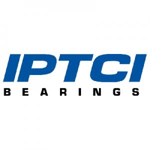 RULMENTI IPTCI BEARINGS
