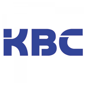 RULMENTI KBC