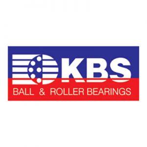 RULMENTI KBS