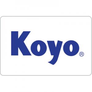 RULMENTI KOYO