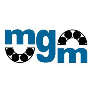RULMENTI MGM
