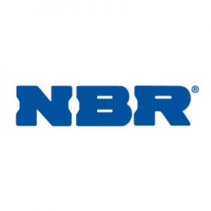 RULMENTI NBR