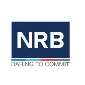 RULMENTI NRB BEARINGS