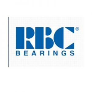 RULMENTI RBC BEARINGS