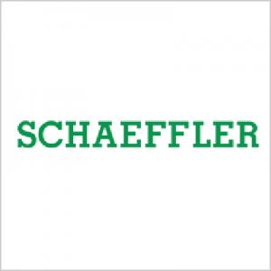 RULMENTI SCHAEFFLER