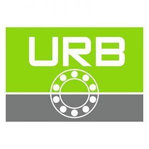 RULMENTI URB