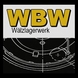 RULMENTI WBW