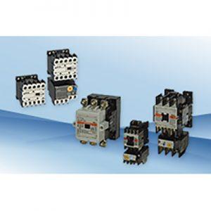 Echipamente de control si distributie Fuji Electric