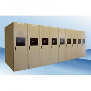 Echipamente de transmisie si distributie Fuji Electric