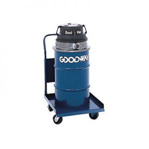 Echipamente curatare boilere Goodway