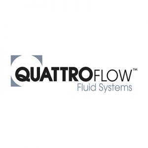 Quattro Flow