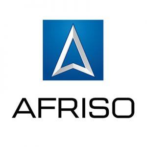 AFRISO-EURO-INDEX