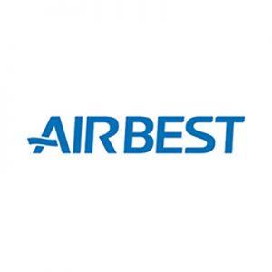 AIRBEST PNEUMATICS CO