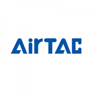 Airtac Automatic Industrial