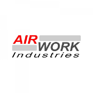 Airwork Pneumatic Equipment