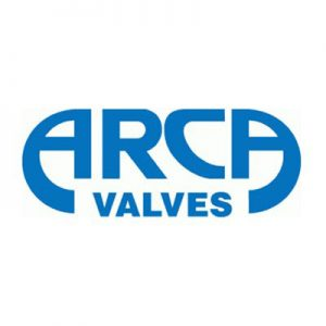 ARCA-Regler