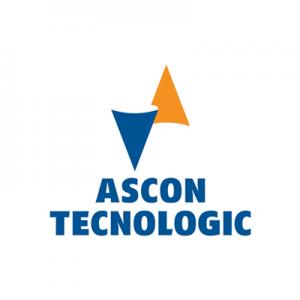 ASCON TECNOLOGIC S.r.l