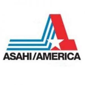 Asahi/America, Inc.