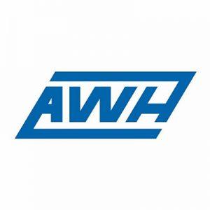 Armaturenwerk Hötensleben GmbH