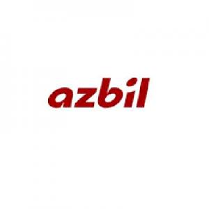 Azbil Europe NV