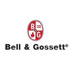 Bell & Gossett Domestic Pump