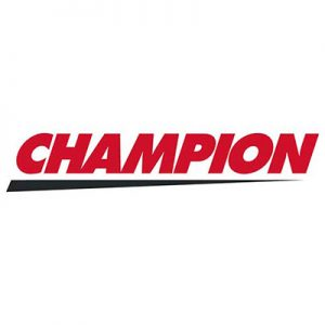Champion Pneumatic