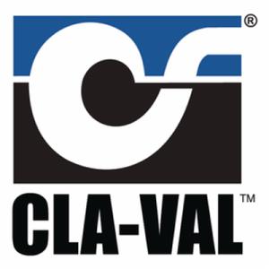 CLA-VAL Automatic Control Valves