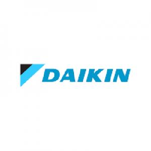 Daikin PMC