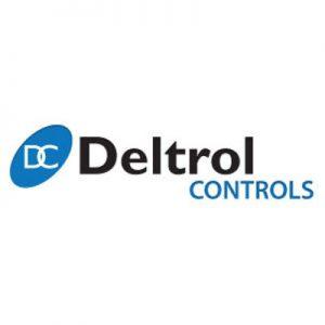 Deltrol Controls