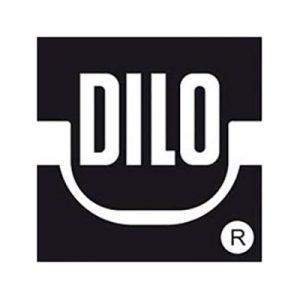 DILO Armaturen und Anlagen
