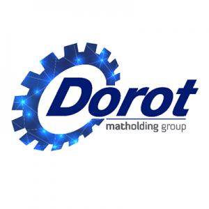 Dorot Control Valves