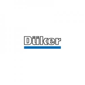 Düker GmbH