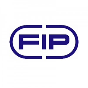 FIP - Formatura Iniezione Polimeri