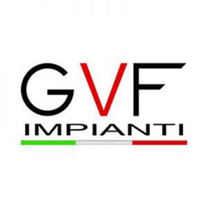 GVF Impianti Srl