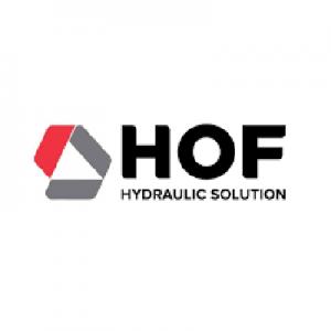HOF HYDRAULIC