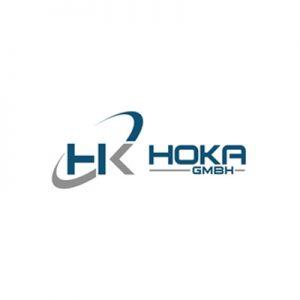 HoKa GmbH