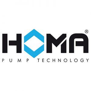 HOMA Pumpenfabrik