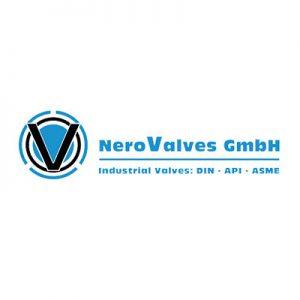 Nero Valves GmbH