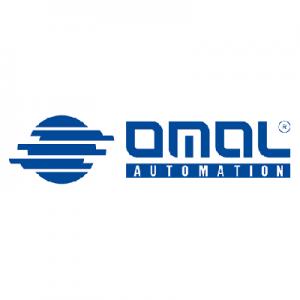 OMAL Spa