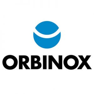 ORBINOX