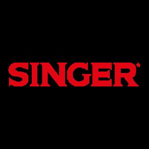 Singervalve