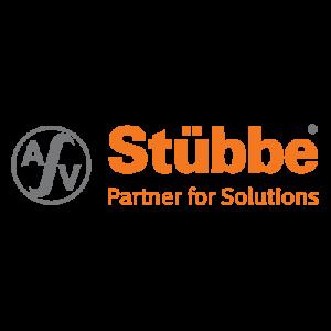 ASV Stuebbe GmbH & Co. KG