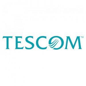 TESCOM
