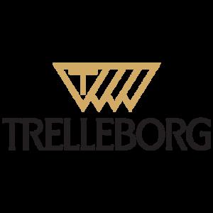 Trelleborg Infrastructure