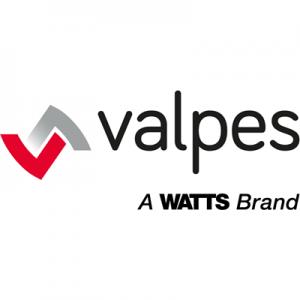 VALPES