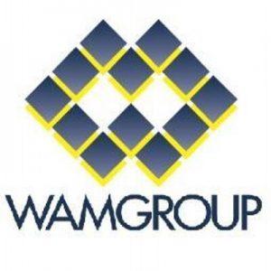 WAMGROUP S.p.A