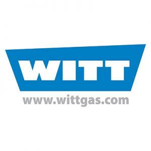 WITT-Gasetechnik