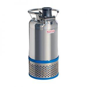 Pompe submersibile Speroni