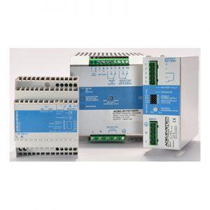 Incarcatoare baterii DC TVR Instruments