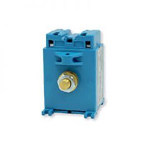 Transformatoare de curent si de voltaj TVR Instruments